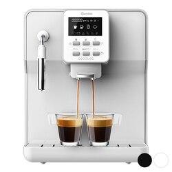Ekspresowy ręczny ekspres do kawy Cecotec Power matic-ccino 6000 1 7 L 19 bar LCD 1350W