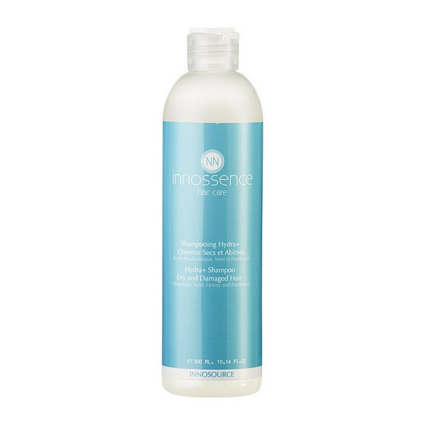 Moisturizing Shampoo Innosource Innossence 2886 (300 Ml)