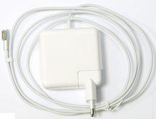 Блок питания для ноутбука Apple MacBook 13.3 2.2GHz MB062LL/B