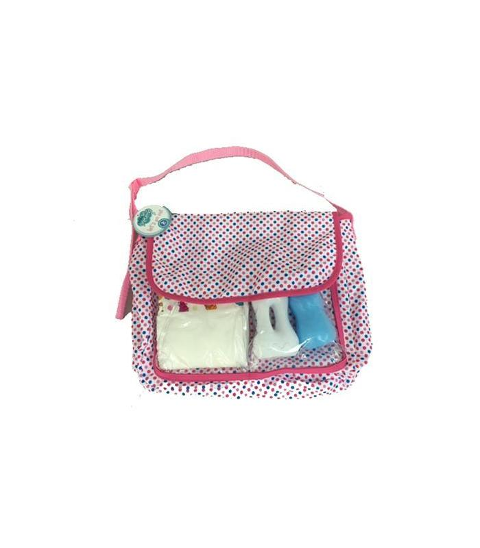 Baby Placket Accessories Toy Store