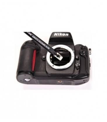 Matin M-6361 Sensor Cleaner Kit