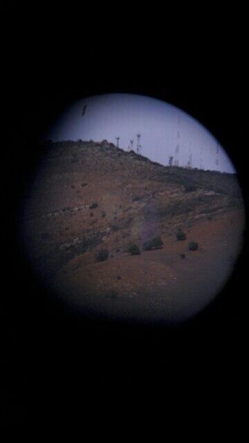 Telescópio e binóculos Qualidade Profissional Profissional