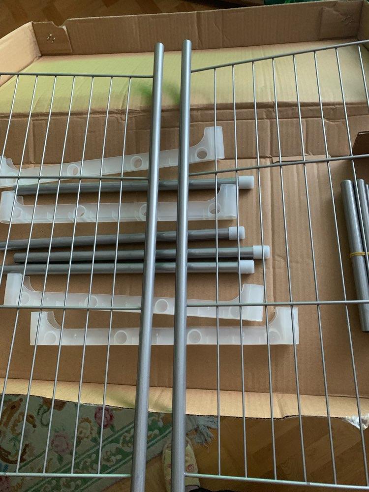 Racks e suportes de armazenamento Banheiro Banheiro Microondas