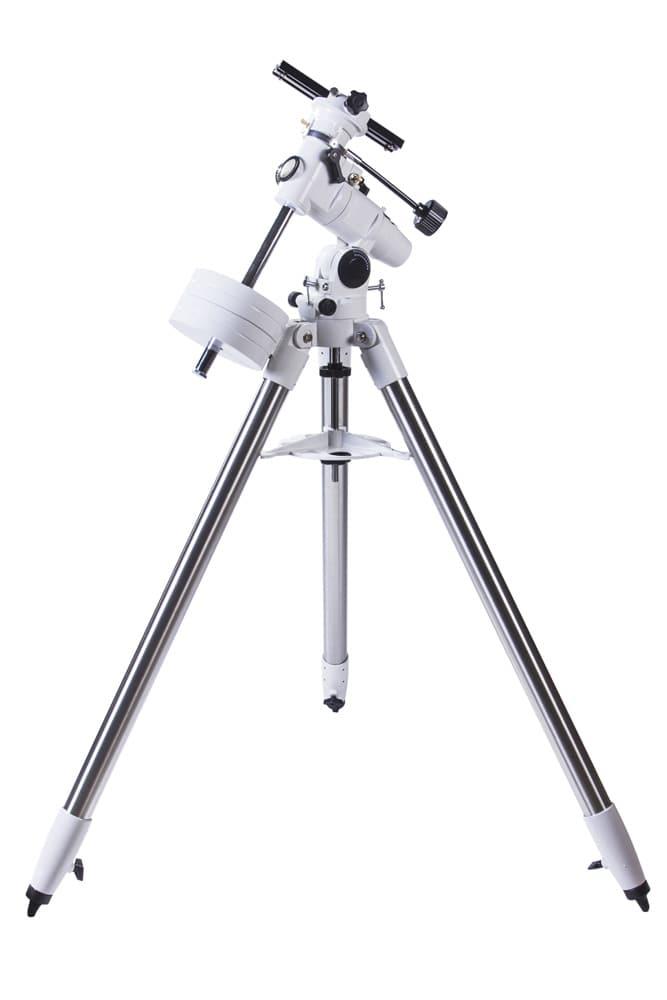 Монтировка Sky Watcher EQ3 со стальной треногой|Телескоп и бинокли| | АлиЭкспресс