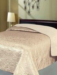Bedspread on bed Palermo 240 х260 cm
