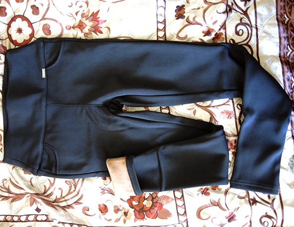 Winter Warm Women Pencil Pants Candy Color High Elasticity Female Skinny Pants Female Trousers Leggings Plus Size S 6Xl photo review