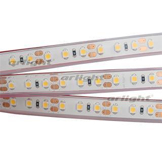 015440 tape RTW 2-5000pgs 12V day 2x (3528, 600 LED, Lux) Arlight reel 5m