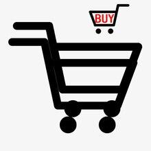 Логистический заказ не покупайте