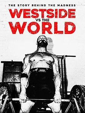 西部对世界