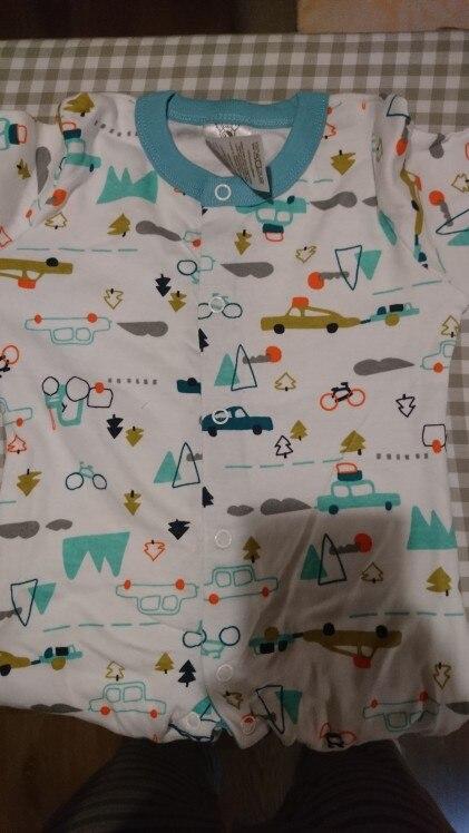 -- infantil macacões pijama