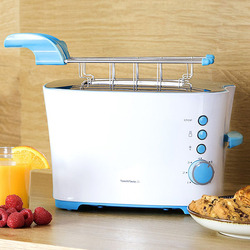Cecotec Taste 2S 3027 toster 850W w Tostery od AGD na