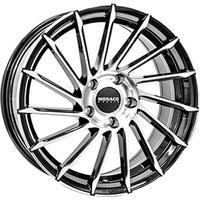 1 ARO 8  5X19 MONACO TURBINA 5/108 ET45 CH63  4|Acessórios de pneus| |  -