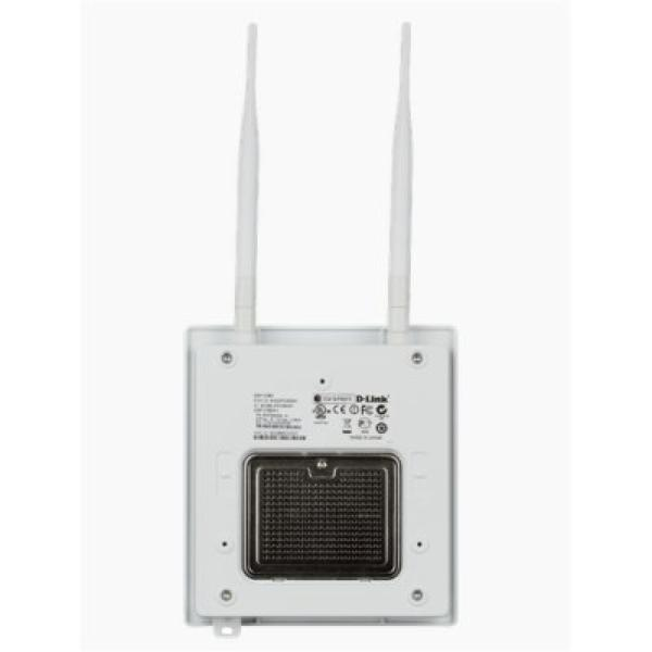 Access Point D-Link DAP-2360 N300 1 X Gbit PoE