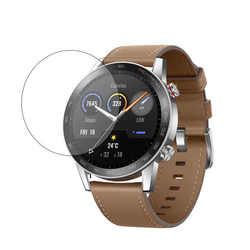 Гидрогелевая Защитная пленка для часов HONOR MAGIC 2 46 ММ, защита экрана HONOR MAGIC WATCH 2 46 ММ