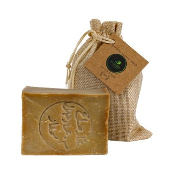 Organic Laurel and Olive Oil Aleppo Soap 15% Laurel Oil 200 g Natural Handmade Hair Skin Beauty Antibacterial Acne Treatment donkey milk soap 100% natural handmade 120g hair skin beauty whitening moisturizing cleaner antibacterial acne treatment