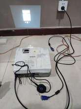 this products is amazing can use to projector multifunction and easy to use i recommended