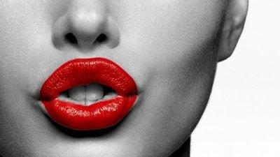 如何通过嘴唇来观察出身体的健康情况-养生法典