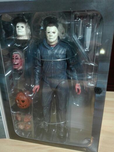 -- Halloween Halloween Abóbora