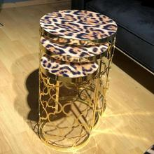 End Tables Free Shipping On End Tables In Living Room Furniture