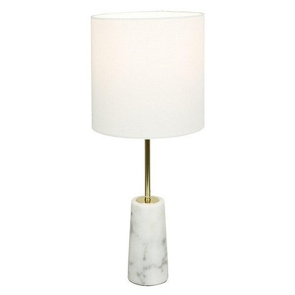 Desk Lamp (20 X 20 X 59 Cm)