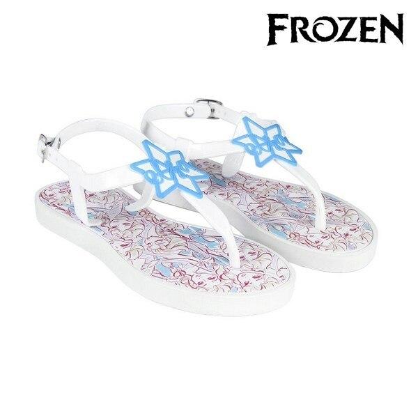 Children's sandals Frozen 73841|  - title=