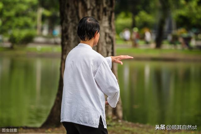 中医养身基本知识100条,提议个人收藏