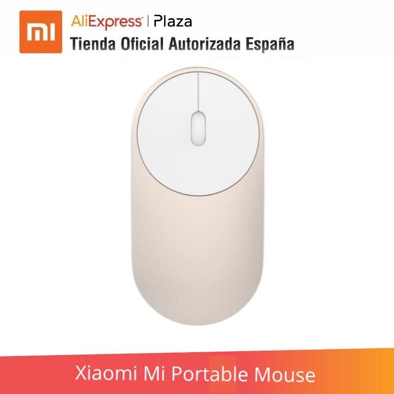 Xiaomi Mi Portable Mouse