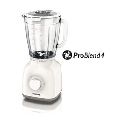 Cup Blender Philips HR2105/00 Daily Collection 1,5 L 400W