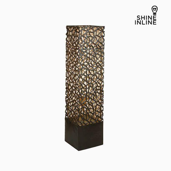 Desk Lamp (16 X 16 X 63 Cm) By Shine Inline