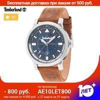 Quartz Wristwatches Timberland for mens TBL-15248JS-03 Watches Mans Watch Wristwatch Wrist Watch