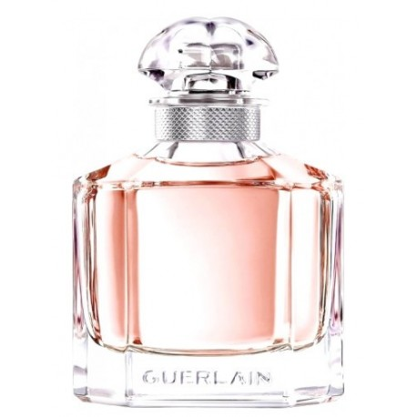 MON GUERLAIN EDT 30ML SPRAY