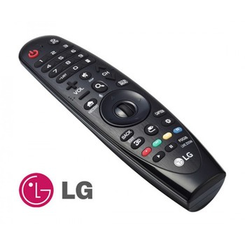 цена на LG AN-MR650 Magic Remote Authentic New Original TV Remote Voice Command Support In Original Packaging 100% Authentic Genuine