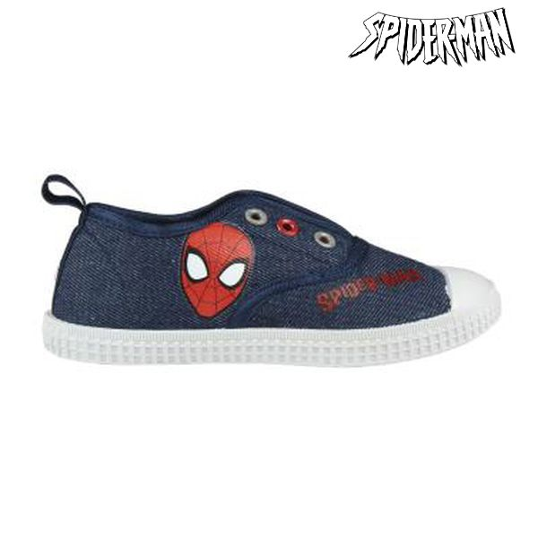 Casual Trainers Spiderman 72892|  - title=