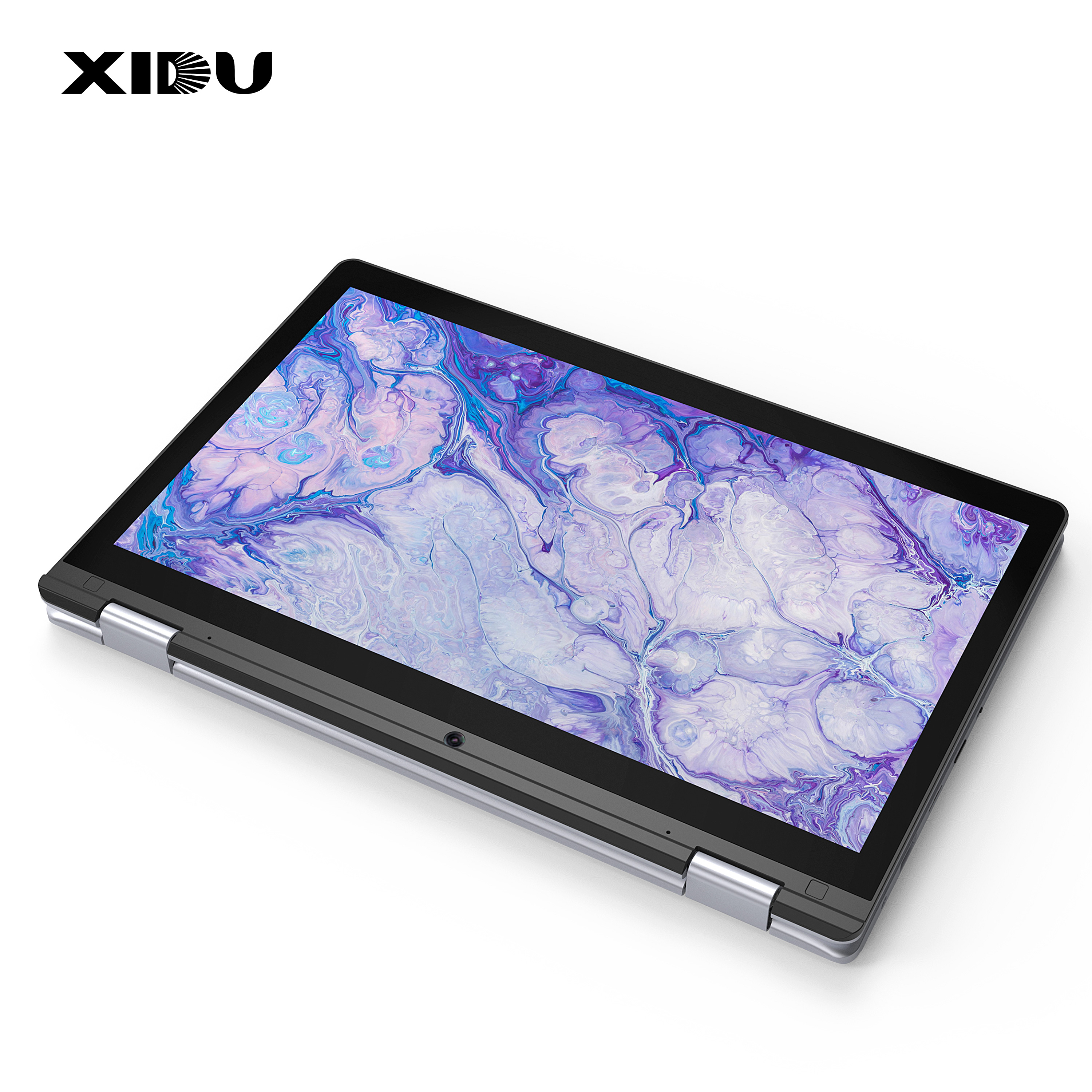 2019 XIDU Tablet 11.6 Inch Laptops Notebook With 4GB RAM 64GB ROM Intel Z8350 Quad Core Computer Ultrabook