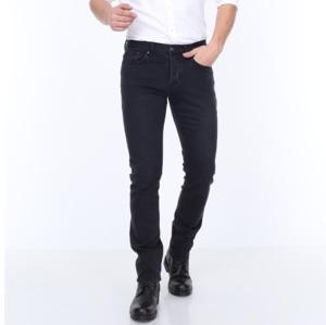 HW 16193-2 Jeans Mens Slim Fit, Stretch, Gift For Men Denim, Real European Size, Comfort, Turkish, Стильный дизайн Homme Style