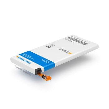 Craftmann Battery (Li-Polymer, 1850mAh) for Samsung GALAXY A3 DUOS SM-A300F/DS, SM-A3000, SM-A300F, SM-A300FU (EB-BA300ABE) цена 2017