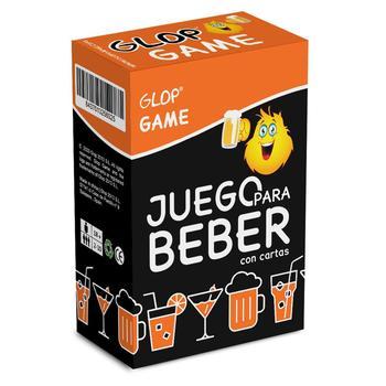 Glop Game - Juego de sábanas para Adultos, Juego de sábanas con...
