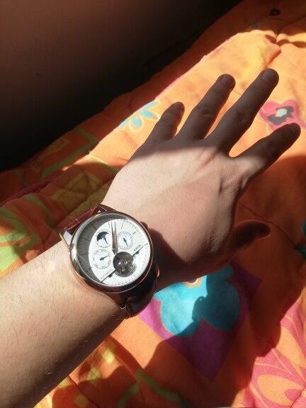 -- 115325 115325 Relógio