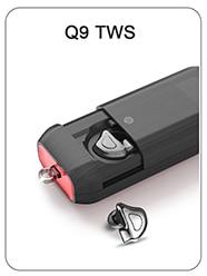 Q9 TWS
