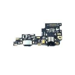 Original Xiaomi Mi A1 placa charging connector & Microphone/Mi5X