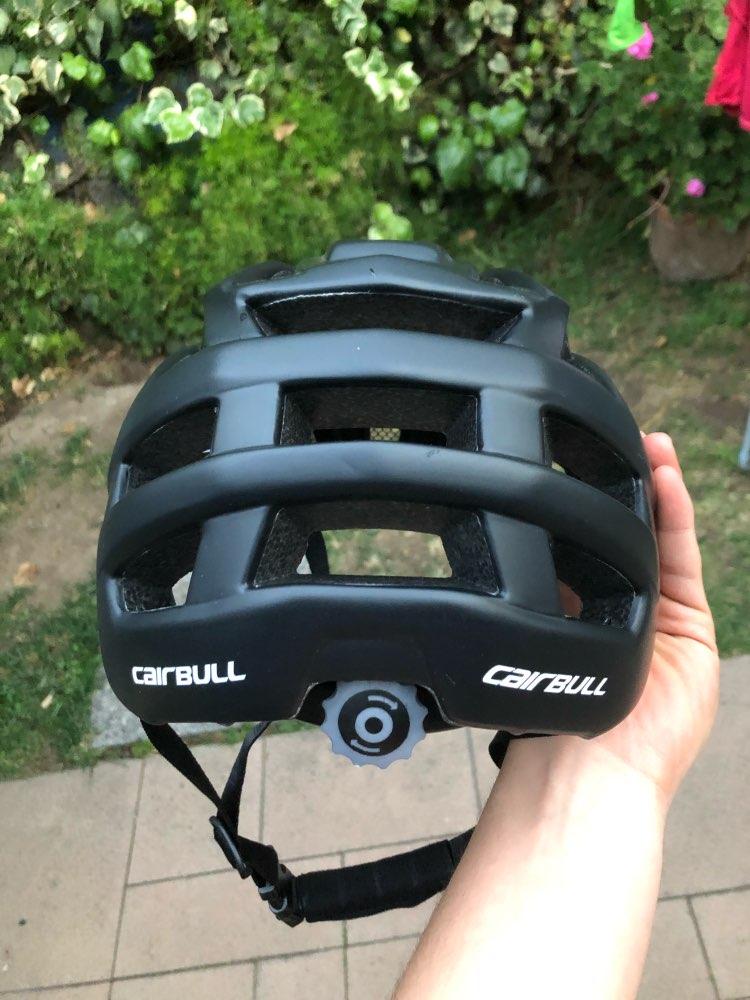 Capacete da bicicleta capacete bicicleta capacete