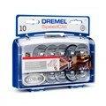 DREMEL-набор режущих аксессуаров EZ SpeedClic SC690