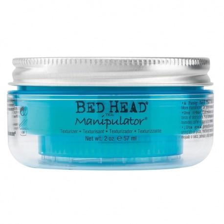 BED HEAD MANIPULATOR 57ML