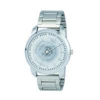 Unisex Horloge Snooz SAA0043-61 (44 Mm)