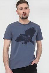 Homme T-shirt
