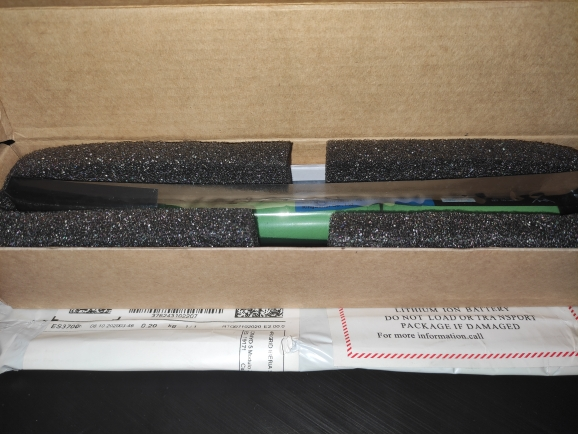 Batterie ASUS A31N1519 pour X540 X540L X540LA X540S X540SA X540SC X540YA A540 A540LA f540s R540 3400mAh pour