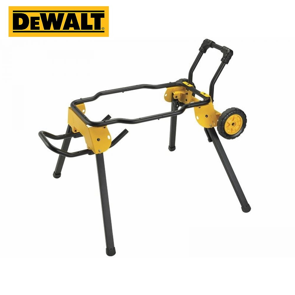 Stand DeWalt DWE74911-XJ Building Tool Construction Accessory Delivery From Russia