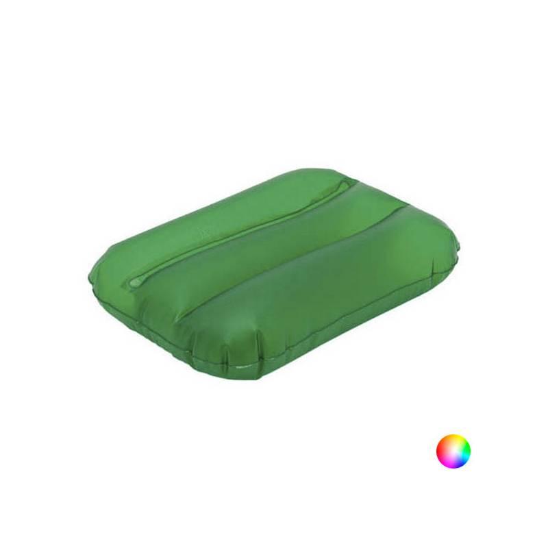 Headrest Inflatable Rectangular Beach 143254