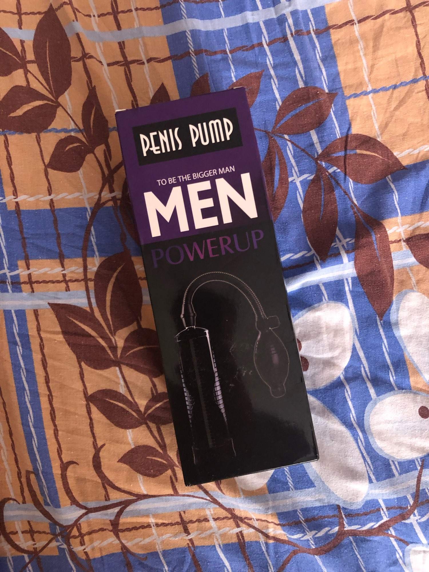 Effective Penis Pump Enlargement Vacuum Dick Extender Men Sex Toy Increase Length Enlarger Male Train Erotic Adult Sexy Product photo review
