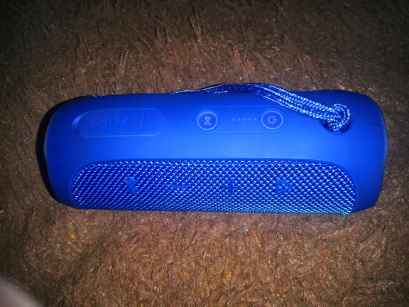 Bluetooth speakers JBL Flip 4 portable speakers waterproof speaker sport speaker|waterproof speaker|speaker waterproofbluetooth speaker - AliExpress